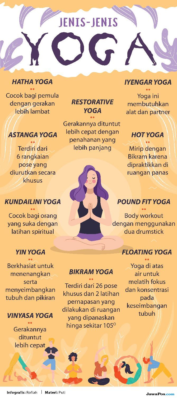 Pentingnya Melatih Konsentrasi Sejak Dini Dengan Kids Yoga