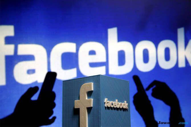 facebook pilpres, instagram pilpres, Facebook keamanan pilpres