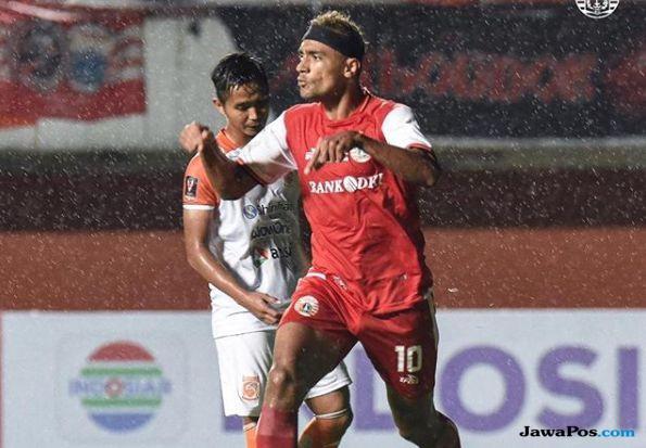 Prediksi Madura United vs Persija: Duel Tim Bertabur Bintang