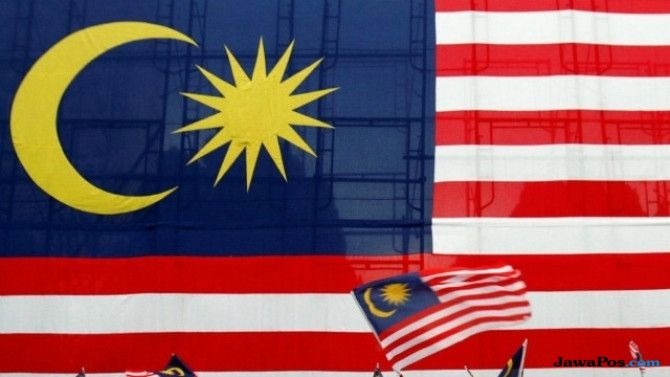 Pria Malaysia 41 tahun Nikahi Anak 11 tahun Jadi Istri Ke-3