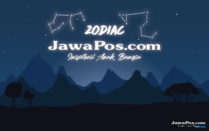 zodiak hari ini, ramalan zodiak, karakter zodiak, ramalan zodiak hari ini, zodiak cerdas,