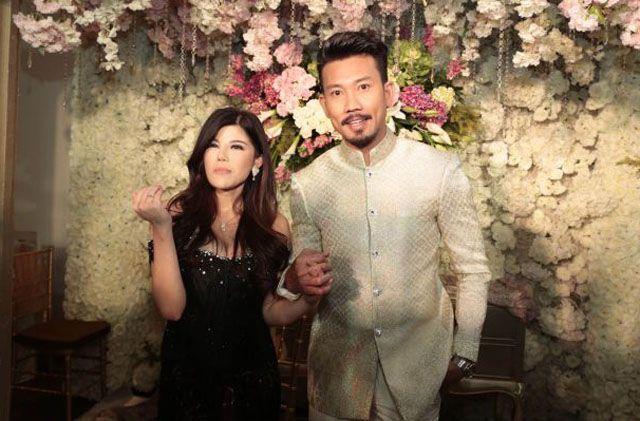 Putus dari Dita Soedarjo, Denny Sumargo Cari Pasangan yang Sederhana