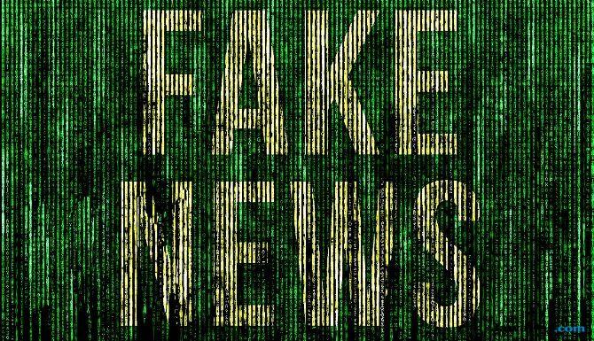 Rudiantara Minta Media Siber Turut Perangi Hoax