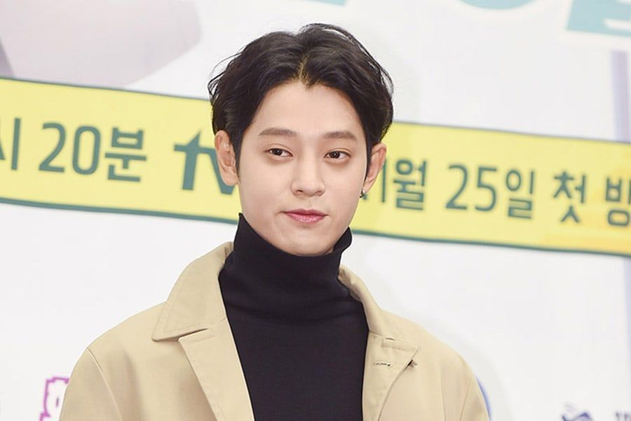 SBS funE Klarifikasi Soal Chat Junhyung Highlight dan Jung Joon Young