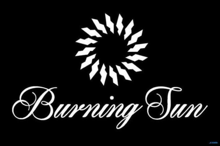 Seungri Bigbang Buka Suara Soal Kasus Pemukulan di Klub Burning Sun