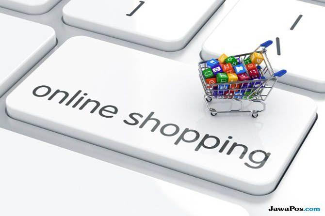 Shopee Indonesia, Shopee diskon menarik, Shopee Shopping Day