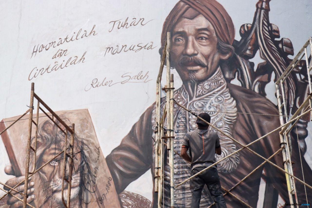Siap Revitalisasi TIM, Jakpro: Semua Berkas Sudah Diserahkan ke DPRD