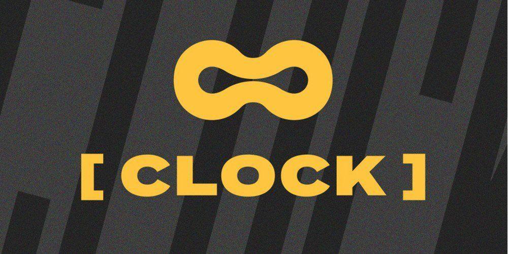 Sibuk, Inifinite Tak Akan Promosi Clock di Acara Musik