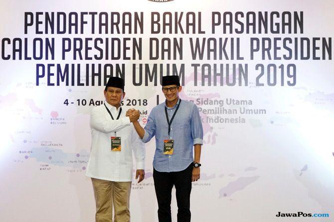 Soal Rumor Mahar Rp 500 M, Demokrat: Andi Arief Tidak Salah