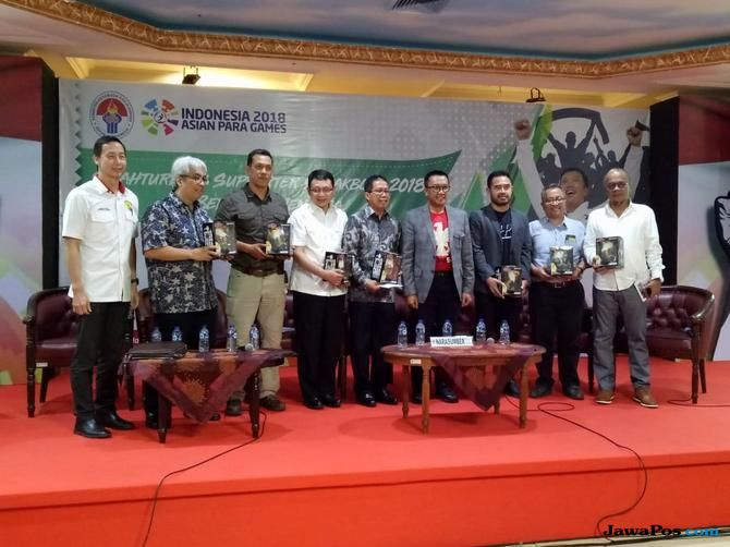 Kemenpora, PSSI, Menpora, Imam Nahrawi, Suporter Indonesia