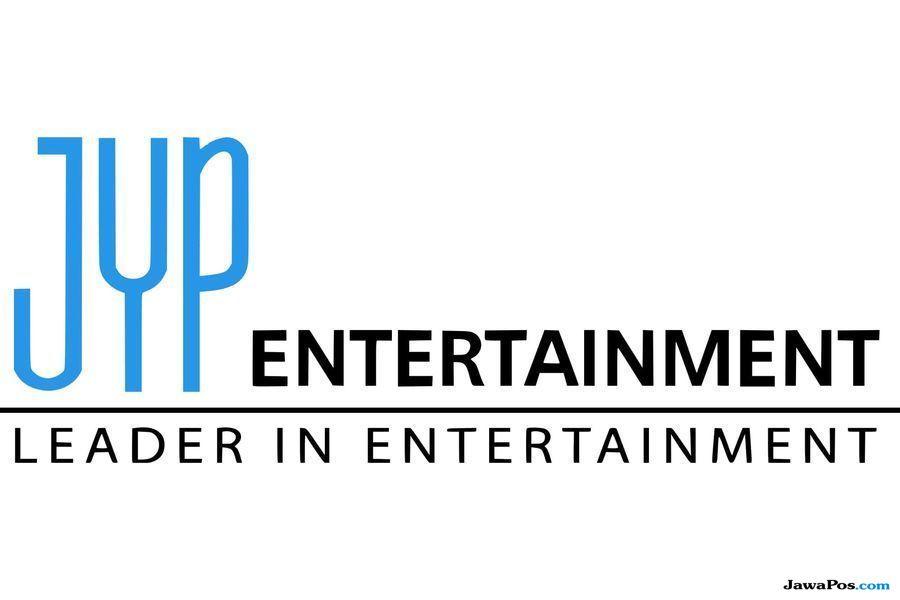 Syuting Rampung, Girlgrup Baru JYP Dipastikan Segera Debut