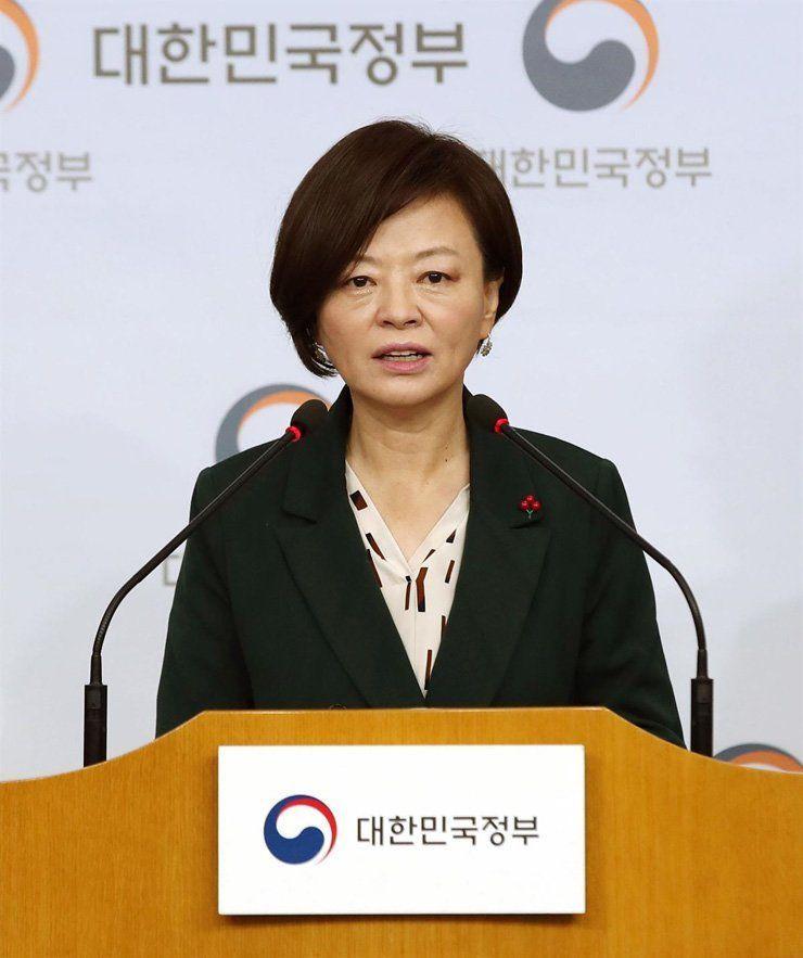 Terlihat Mirip, Pemerintah Korea Buat Aturan Penampilan Idola K-pop