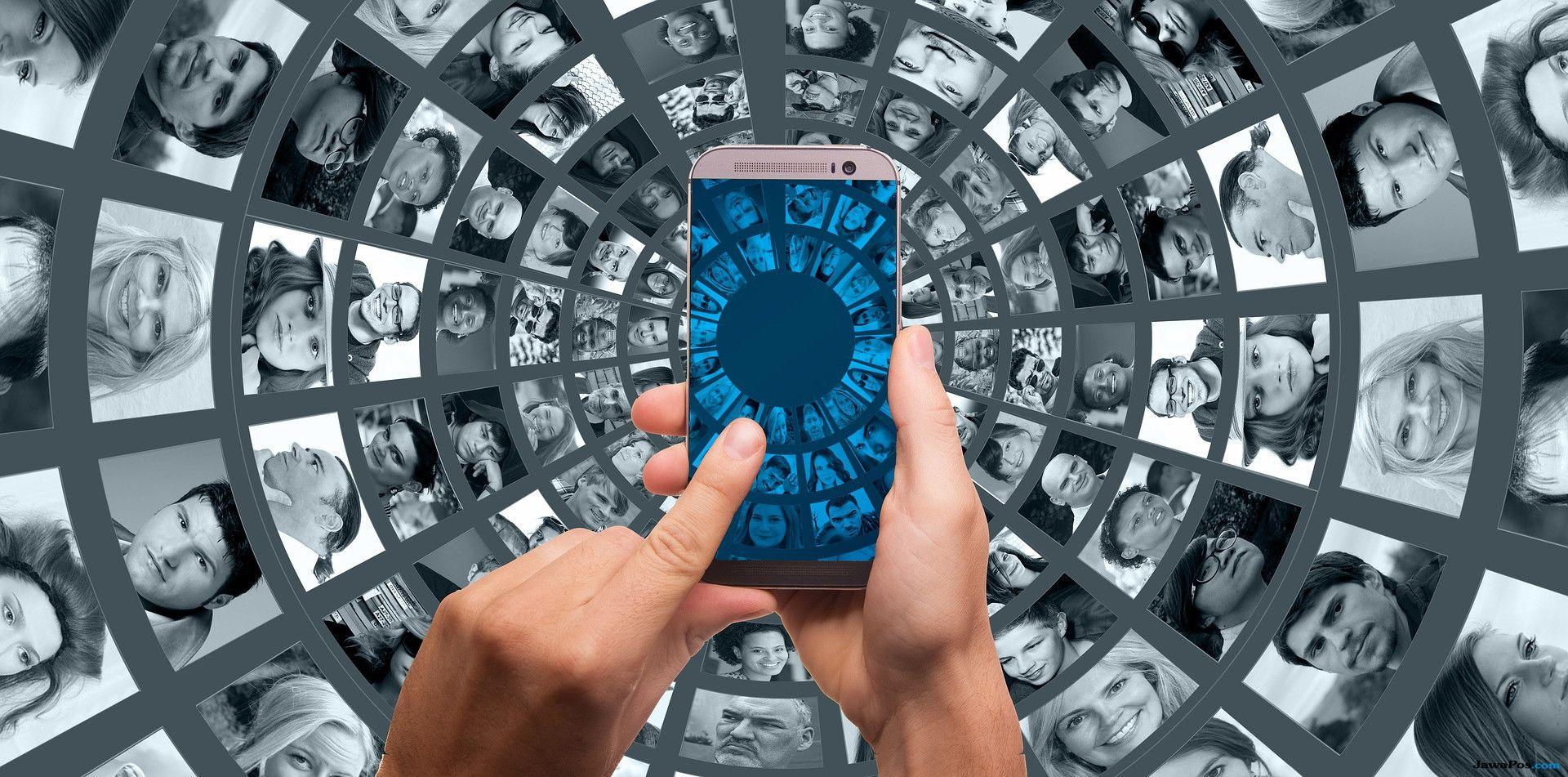 Tiga Alasan Aplikasi Tik Tok Harus Diblokir