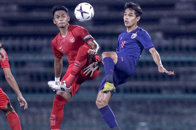 Timnas U-22 Juara Piala AFF, Menpora Siapkan Bonus Miliaran Rupiah
