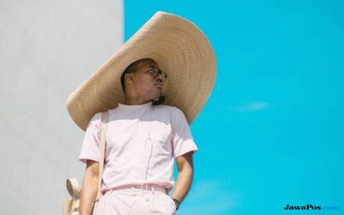 tren topi musim panas, tren topi lebar, topi lebar,