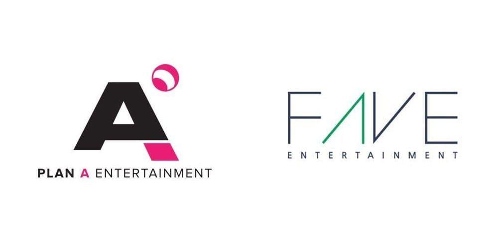 Tumbuhkan Produksi Musik, Agensi A-pink Merger dengan Perusahaan Lain