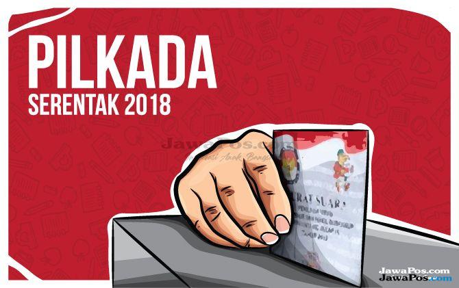 Unggul di Hitung Cepat Pilgub Jabar, Kang Emil Ditelepon Jokowi
