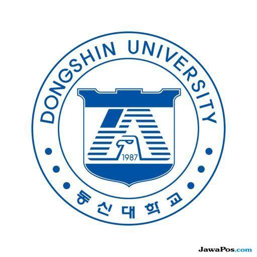 Universitas Dongshin Bela 7 Selebriti yang Gelarnya Dibatalkan