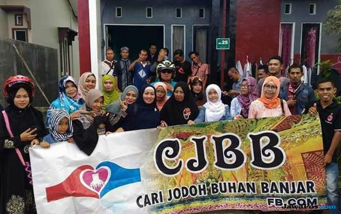 cari jodoh CJBB