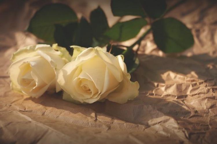 Warga Korea Paling Ingin Rayakan White Day 2019 dengan Suzy