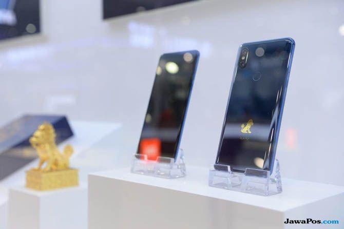 Xiaomi Mi Mix 3, Xiaomi Smartphone 5G, Xiaomi Mi Mix 3 5G