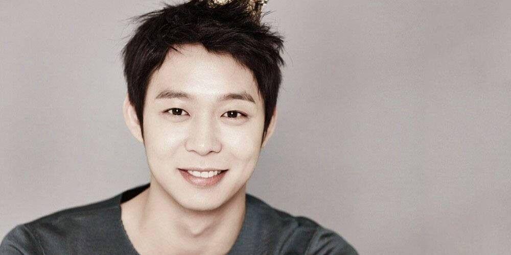 Yoochun Sebut JYJ dan TVXQ Bakal Reuni, Penggemar Malah Pro Kontra